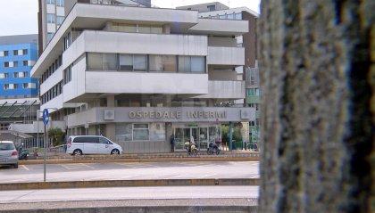 Rimini: nessuna positività tra i contatti del piccolo 'focolaio' all'ospedale