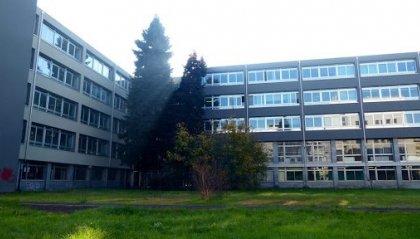 Rimini: interventi nelle scuole per accogliere tutti gli studenti a settembre