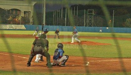 San Marino vince facile, con Macerata finisce 8 a 2
