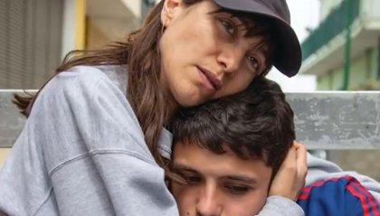 LEMONS di Ciro D'Amelio: L'ultima storia di luglio