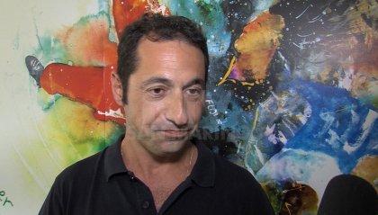 Gabriele Cellarosi nuovo allenatore del Futsal femminile