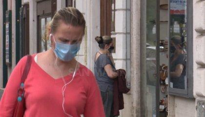 Coronavirus: nuovo caso a Rimini