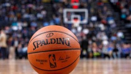I più grandi giocatori NBA che non hanno mai vinto un anello
