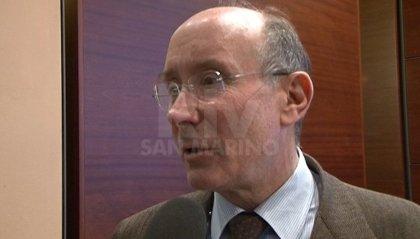 Morto ex Procuratore Rimini Giovagnoli: si occupò di diverse inchieste che coinvolsero San Marino