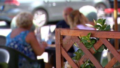 Suolo pubblico per bar e ristoranti: gli operatori chiedono di continuare anche in futuro
