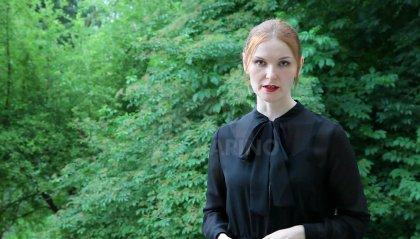 Ucraina: 1.372 le vittime dall'inizio dell'epidemia