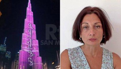 Emirati Arabi: tra riforme e ricerca, riparte il turismo