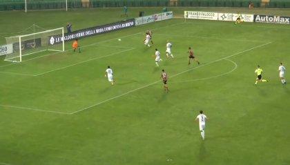 Entrano in gioco anche Reggiana, Carrarese e Carpi