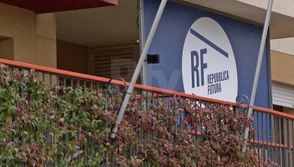 """RF: """"Le consulenze fantasma costeranno tanto e le pagheranno i pensionati"""""""