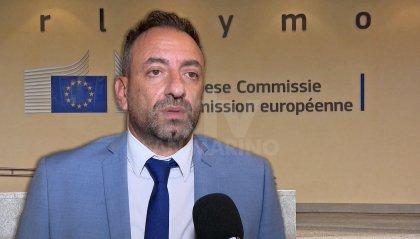 """Associazione Ue, Beccari: """"Abbiamo chiesto di trattare quest'anno i temi più complessi"""""""