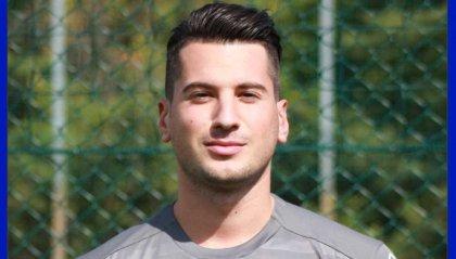 Nazionale: Alex Stimac e Dante Carlos Rossi le novità di Varrella