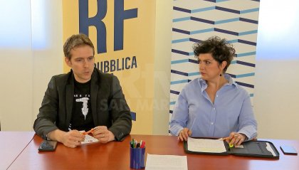 """Repubblica Futura sul debito pubblico: """"Mancanza di trasparenza inaccettabile"""""""
