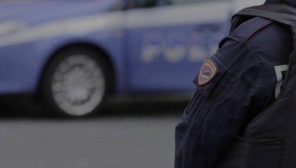 Rapina 15enne della bici elettrica, arrestato a Rimini