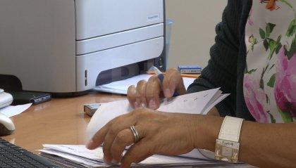 Aumentano i disoccupati: grido d'allarme CSU. A pagare il prezzo più alto sammarinesi, residenti e donne
