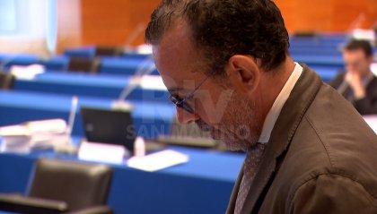 Consiglio Giudiziario Plenario a oltranza: nervi tesi su dirigente Guzzetta e legge qualificata