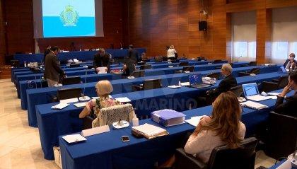 Consiglio Giudiziario Plenario: non passa Odg su legge qualificata, organismo si riaggiorna