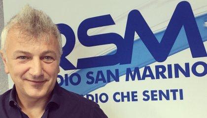 """#IOSTOCONGLIARTISTI - """"SENTI CHE ESTATE"""": Filippo Malatesta"""