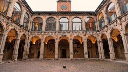 Secondo il Censis l'Università di Bologna è la migliore in Italia