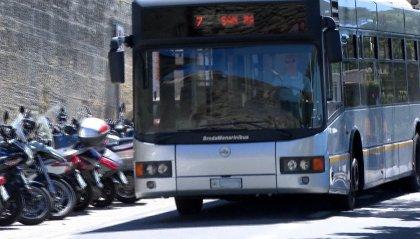 I trasporti pubblici cambiano veste: nuovo nome, servizi integrati e migliore comunicazione