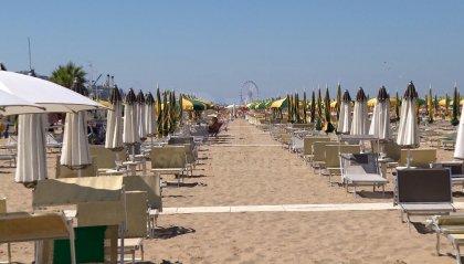 Visit Rimini: Rimini al primo posto come destinazione sicura in Romagna