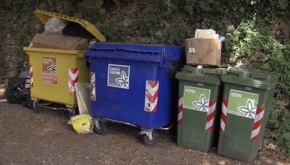 Migrazione dei rifiuti: 50 sammarinesi sanzionati