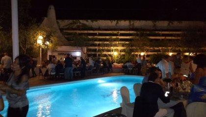 Assembramenti nelle discoteche: multe da 400 euro a a due locali