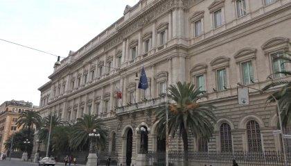 """Bankitalia: """"Crisi economica post Covid, il debito pubblico delle amministrazioni sale ad oltre 2.500 miliardi di euro"""""""