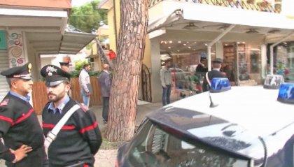 Omicidio Matei, confermati i 30 anni a Castaldo