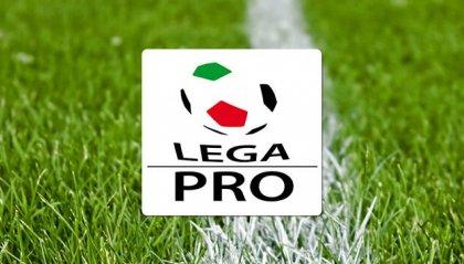 Serie C, la stagione 2020/21 inizierà il 27 settembre