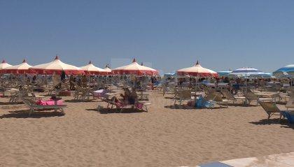 Aumento inaspettato di turisti, a Riccione manca il personale