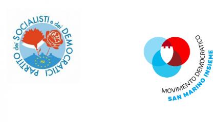 PSD-MDSI: incontro sui maggiori temi di interesse attuale