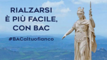 Bac First, polizze assicurative