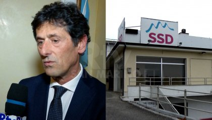 Decreto BNS, giustizia e bilancio: critiche alla maggioranza da Guerrino Zanotti (Libera) e SSD