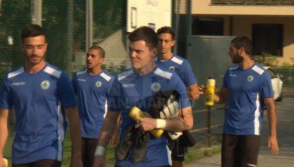 Nazionale e Under 21 fissano gli allenamenti di agosto
