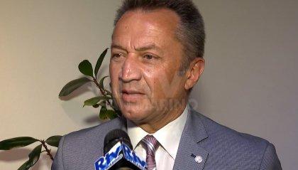 Il Presidente della FSGC a Domenica Sport Estate