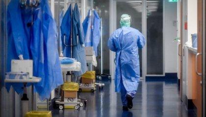 Rimini: 3 nuovi casi, tutti asintomatici