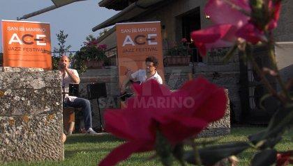 A San Marino un'estate ricca di eventi