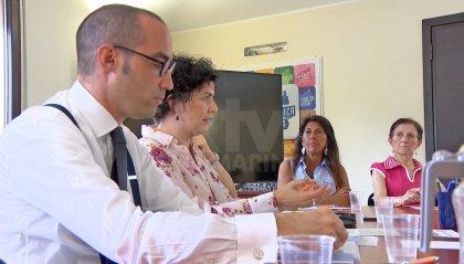 """Repubblica Futura: sul dossier giustizia """"interessi personali indicibili"""""""
