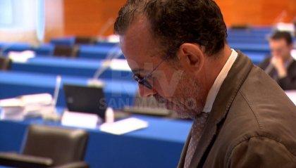 """Giustizia, Guzzetta: """"Dal Governo intervento improprio e affermazioni false"""""""