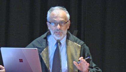 """""""Ingiustificati attacchi alla mia persona"""". Il giudice Caprioli chiarisce le motivazioni delle scelte sul Mazzini"""