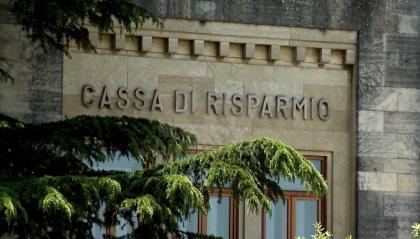 """""""San Marino ora riparte"""" Il Giornale intervista Carloalberto Giusti, presidente della Cassa di Risparmio di San Marino"""