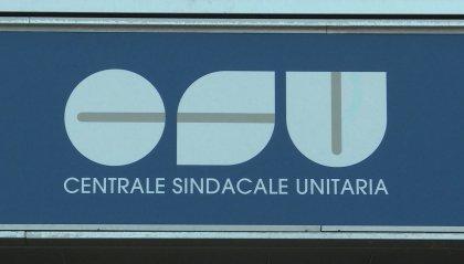 Truffa on line: lo Sportello Consumatori chiede l'intervento delle autorità preposte