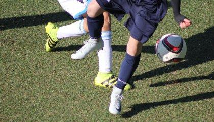 I nuovi allenatori della San Marino Academy