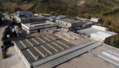 Ferie d'agosto: in Romagna aperta 1 azienda su 3, a San Marino chiusure in base ai settori