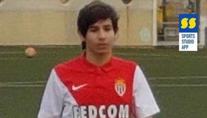 Tre Fiori, preso il centrocampista Paolo Martini