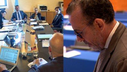 Giustizia, nuovo botta e risposta fra Governo ed ex Dirigente Guzzetta