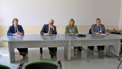 Il nuovo Comitato Esecutivo dell'Iss si presenta: al via uno studio genetico sul Covid, il primo al mondo