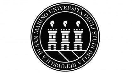 Ventidue professionisti da tutta Italia scelgono il corso dell'Università di San Marino sulla sicurezza degli immobili