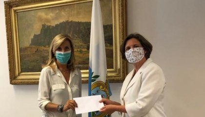 San Marino: il Belgio finanzierà due progetti di solidarietà