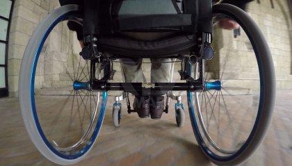 Attiva-Mente: auguri di buon lavoro al nuovo Comitato Esecutivo ISS, al quale si chiede attenzione e impegno sul tema della disabilità